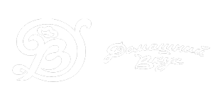 logo_dvkus2